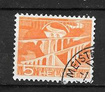 SVIZZERA  Suisse Helvetia     N. 482/US  -1949