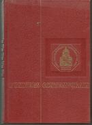Leslie MANIGAT L'Amérique Latine Au XXe Siècle 1889-1929 - Storia
