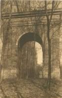 Château De GAESBEEK-lez-BRUXELLES - Arc De Triomphe - Lennik