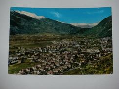 TORINO - Condove - Panorama - 1964 - Italia
