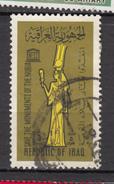 Iraq, , égyptologie, Egyptology, Monument De Nubie, Nubia Monument, Unesco