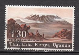 Tanzanie, Tanzanie, Kenya, Uganda, Ouganda, Mont Kilimanjaro Mount, Montagne, Mnountain, Escalade, Climbing
