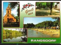 Rangsdorf - Other