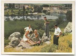 TREBINJE - BOSNIA AND HERZEGOVINA - Bosnia And Herzegovina