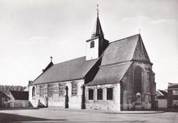 Denderbelle, St Maartenskerk (pk36202) - Lebbeke