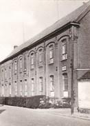 Denderbelle, School (pk36204) - Lebbeke