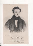 Johann Strauss - Sänger Und Musikanten