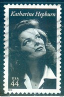 USA, Yvert No 4282 - Gebruikt