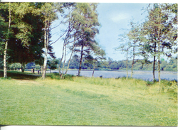 Angleterre : Sussex : Crawley : Tilgate Park And Lake - Otros
