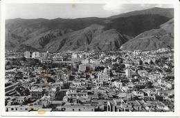 VENEZUELA CARACAS 1952
