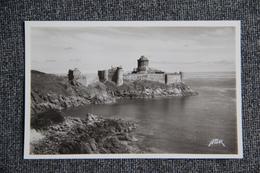 CAP FREHEL - Fort La LATTE - Cap Frehel