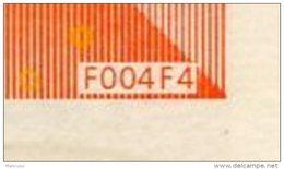S  ITALIA 50 EURO F004 - TRICHET   FDS/UNC/NEUF - EURO