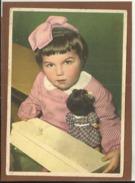 Bambini - Non Viaggiata - Kinder