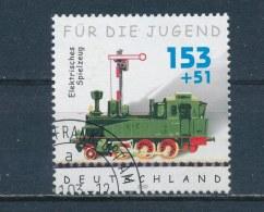 Duitsland/Germany/Allemagne/Deutschland 2002 Mi: 2264 Yt:  (Gebr/used/obl/o)(2488) - [7] West-Duitsland