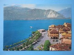 Pallanza - Verbania - Panorama - Verbania