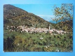 Finero - Malesco - Verbania - Valle Vigezzo - Panorama - Verbania