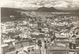 LJUBLIANA - LUBIANA - (rif. G68) - Slovenia