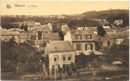 Waulsort NA7: Le Village 1933