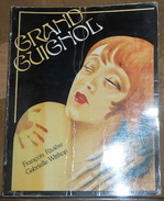 Grand Guignol - Kunst
