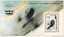 Guinea Ecuatorial Hb Sd
