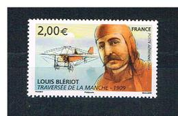 FRANCE - 2009 - N° 72 - POSTE AERIENNE - NEUF** - LOUIS BLERIOT - Y & T -COTE :5,00 Euros