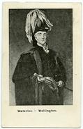 GHITA CORRI / FELIX MILLS' CONCERT REGISTER 1906, OLDHAM / WATERLOO - WELLINGTON - Opera