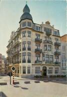 Knokke - Splendid Hôtel - Knokke