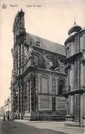 Namur -  Eglise Saint-Loup - Edit. Nels Série Namur N° 13 - Namen