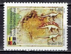 Brasilien / Brazil - Mi-Nr 2936 Postfrisch / MNH ** (J1238)