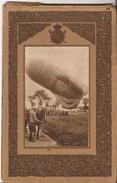 50 Bladen Ordre Du Roi Des Belges Albert I  7- 8-1914 De Liege à Yser 48 Pictures 14x 22.5 Cm Enkele Dubbel !!  MU - Livres, Revues & Catalogues