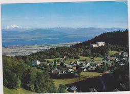 SUISSE,SWITZERLAND,SWISS, HELVETIA,SCHWEIZ,SVIZZERA,SAINT CERGUE ,VAUD,NYON - VD Vaud