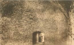 Château De GAESBEEK-lez-BRUXELLES - La Prison (Tour De Lennick) - Lennik