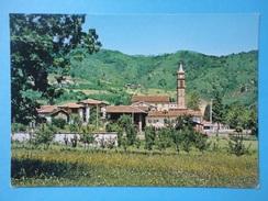 Allivellatori Di Cumiana - Torino - Panorama - Chiesa - Paese - Italia
