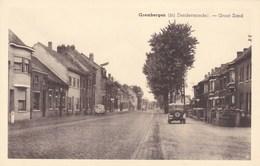 Grembergen, Bij Dendermonde, Groot Zand (pk36302) - Dendermonde