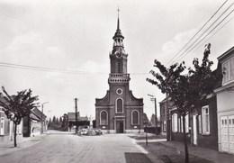 Hamme Zogge, O.L. Vrouwkerk (pk36313) - Hamme