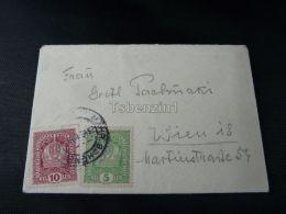 Sumperk Mahr-Schönberg Czech Republic Wien Austria - Repubblica Ceca