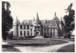 Feodaal Kasteel Van Laarne, Château Féodal De Laarne (pk36321) - Laarne