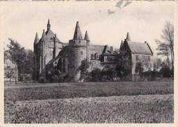 Feodaal Kasteel Van Laarne, Château Féodal De Laarne (pk36329) - Laarne