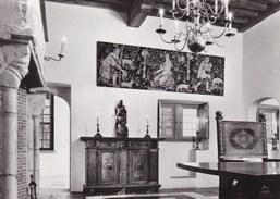 Slot Van Laarne, Château Féodal De Laarne (pk36330) - Laarne