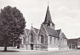 Laarne, St Machariuskerk (pk36334) - Laarne