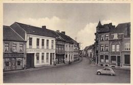 Lebbeke Dendermondsesteenweg (pk36336) - Lebbeke