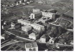 CPSM 54 ( Meurthe Et Moselle ) - BAINVILLE Sur MADON - Centre Jacques Parisot - Etablissement De Réeducation - Otros Municipios