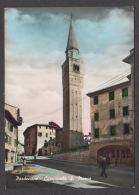 79686/ PORDENONE, Campanile San Marco - Pordenone