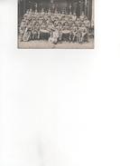 FK Braunschweig, Militärkapelle - Braunschweig