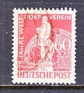 GERMANY  BERLIN  9N 39  (o) - [5] Berlin