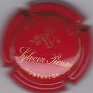 PIENNE SYLVAIN N°1 - Champagne