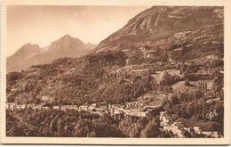 Vue De Saint-Sauveur