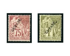 N°16/28, Type Alphée Dubois, Les 13 Valeurs, Certaines Avec Forte * Sinon TB (photo Des N°27 Et 28)