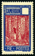 N°139a, (55 C.) Outremer Et Rouge-carminé, Sans Indication De Valeur, TB