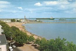 44  SAINT  NAZAIRE    LA   GRANDE   PLAGE - Saint Nazaire